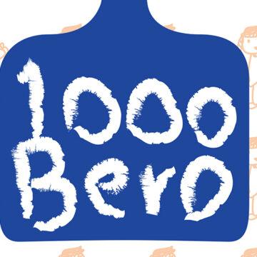 今、川崎の中部エリアで開催されている「1000ベロ」というイベントが熱い!5月溝ノ口6月武蔵新城にて開催します!