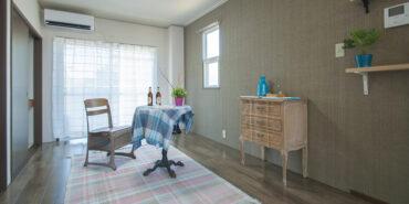 お金をかけない空室対策で、内見者の少ない閑散期の成約をいただくための3つの方法!