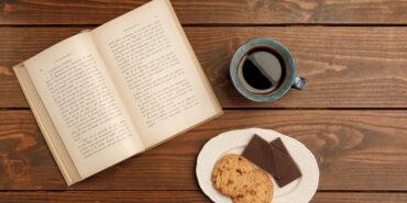 梶ヶ谷のSHIMOTO珈琲さんからクイズが!カフェオレとカフェラテの違い!?皆さんはご存知でしょうか。