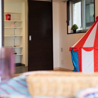 わくちん大家さんは、皆様にワクワクする賃貸のお部屋とコミュニケーションをお届けできる方々ばかりです!